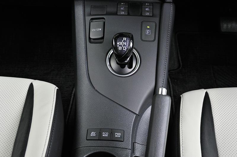電気式ハイブリッド - Hybrid electric vehicle - JapaneseClass.jp