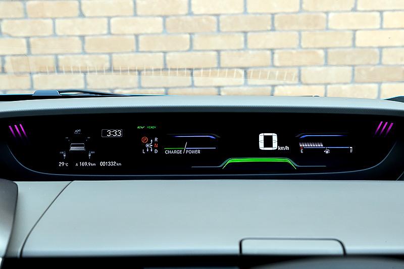 画像] 写真で見る ホンダ「フリード」「フリード+」(92/147) - Car Watch