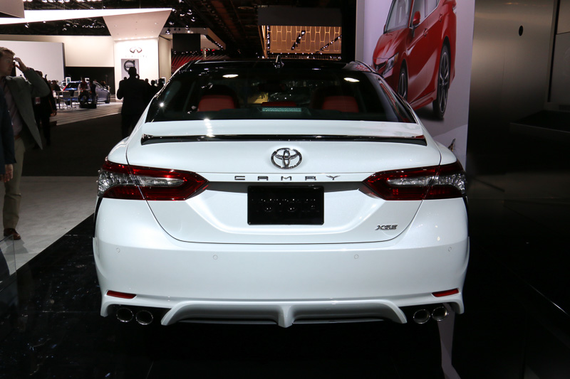 toyota camry dynamic force toyota na dynamic force all. Black Bedroom Furniture Sets. Home Design Ideas