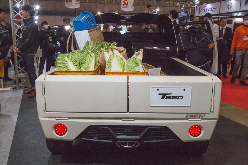 イチジク浣腸車スレ [無断転載禁止]©2ch.net YouTube動画>2本 ->画像>598枚