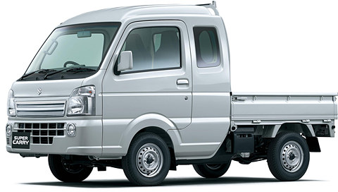 https://car.watch.impress.co.jp/img/car/docs/1122/049/01_l.jpg