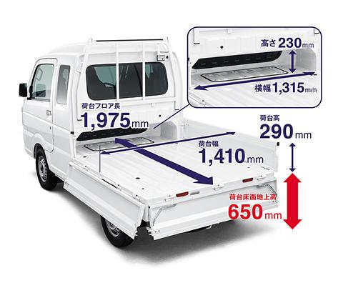 https://car.watch.impress.co.jp/img/car/docs/1122/049/18_l.jpg