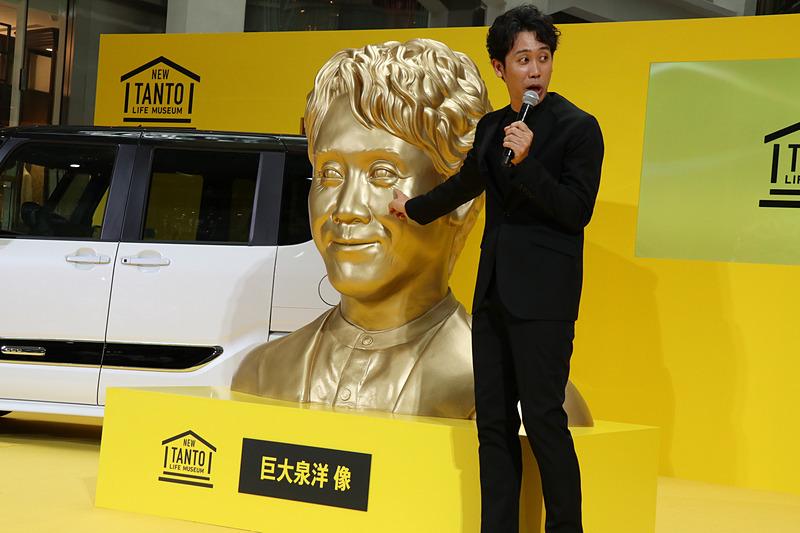 https://car.watch.impress.co.jp/img/car/docs/1196/026/041_o.jpg