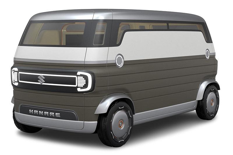 2019 - [Suzuki] Hanare Concept 026_o