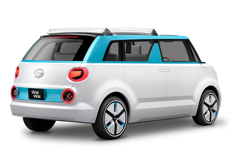 2019 - [Daihatsu] WaiWai Concept 023_o