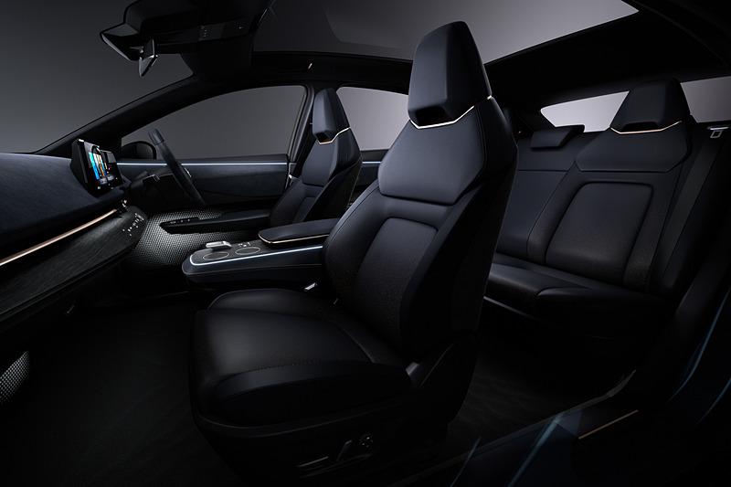 2019 - [Nissan] Ariya Concept 021_o
