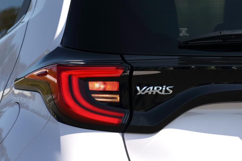 2020 - [Toyota] Yaris - Page 8 006_o
