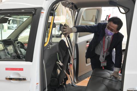 感染 江戸川 区 コロナ 新型コロナウイルス感染症のワクチン接種 江戸川区ホームページ