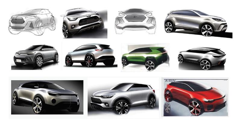[Présentation] Le design par Toyota 002_o