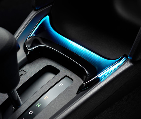 モデリスタ、新型「ヤリスクロス」を洗練させるカスタマイズパーツ - Car Watch