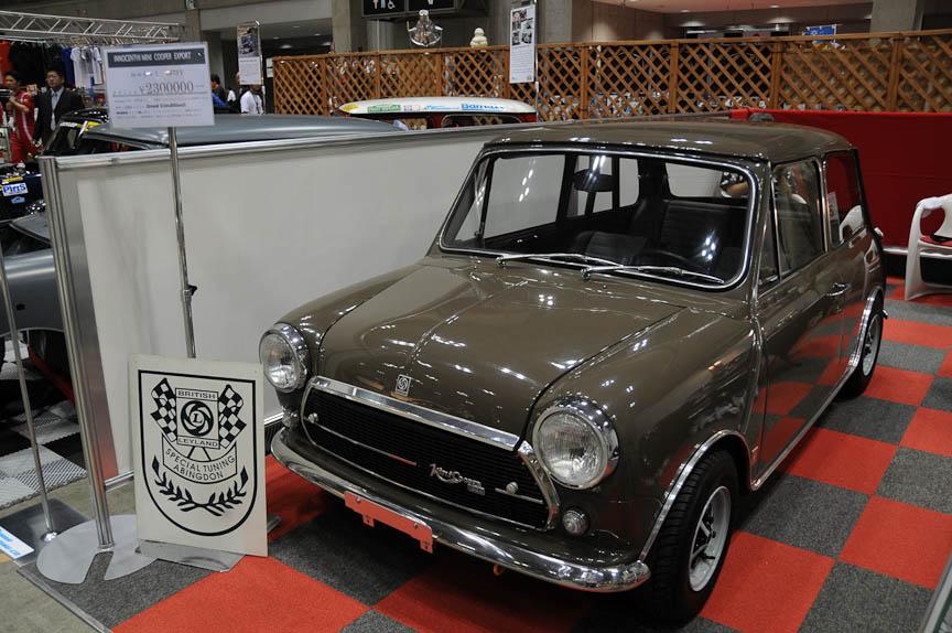 ミニ (BMW)の画像 p1_32