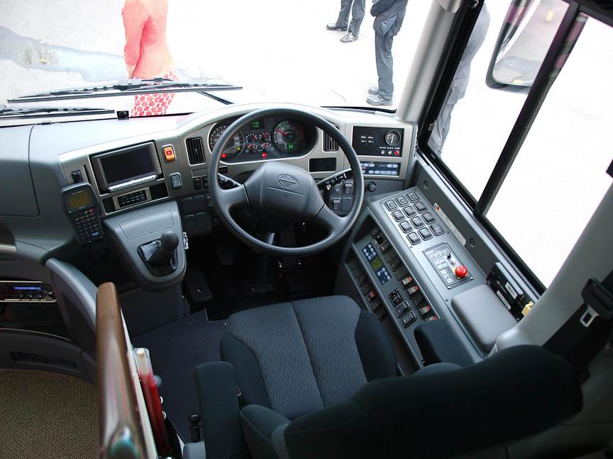 運転席 前の画像この写真の記事へ次の画像運転席前の画像この写真の記事へ次の画像 関連記事関連記事