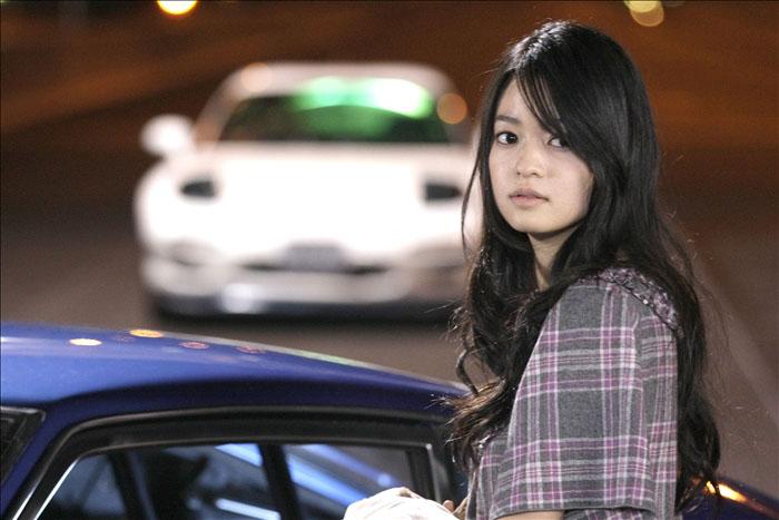 小林涼子の画像 p1_22