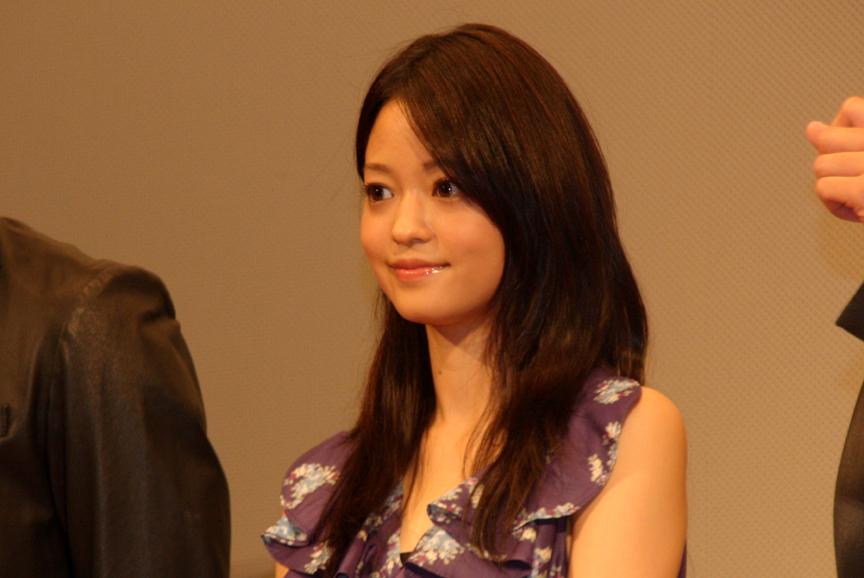 涼子 小林 小林涼子「結婚はまだ先。今は芝居に集中したい」
