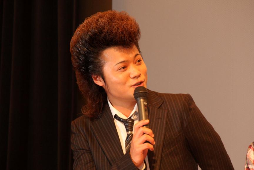 佐田正樹の画像 p1_2