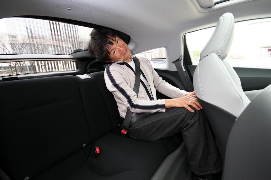☆ゲイが気になった画像を貼るスレ☆ Part.35 [無断転載禁止]©bbspink.comYouTube動画>15本 ->画像>1175枚