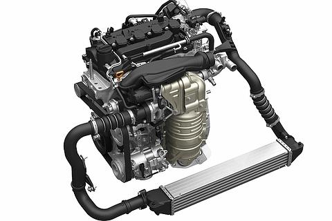 Image Result For Honda Hrv Turboa