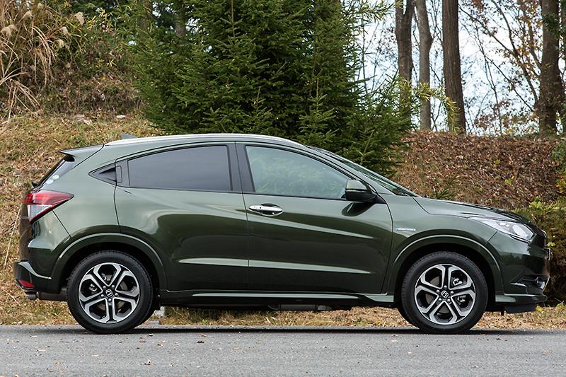 Honda Jazz New Generation To Launch Early 2014 Caradvice Autos