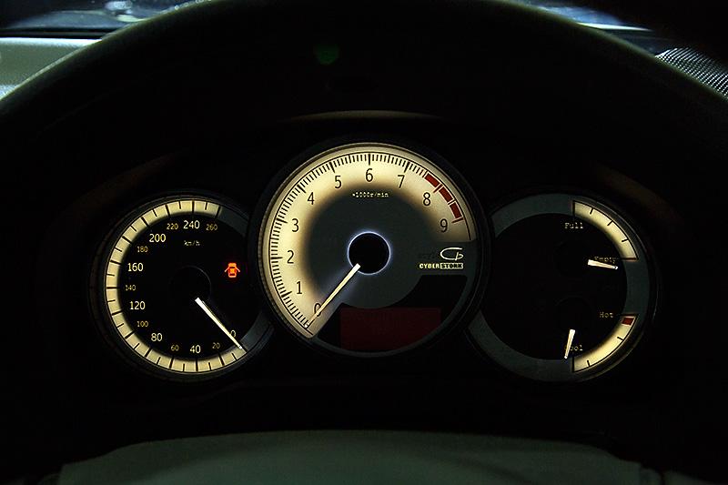 女性開発チームによるトヨタ・86「86×style Cb」がキタ━━m9( ゚∀゚)━━!! 価格は450万円~500万円