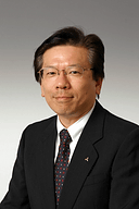 三菱自動車、6月25日付で相川哲郎氏が取締役社長兼COOに就任 - Car Watch