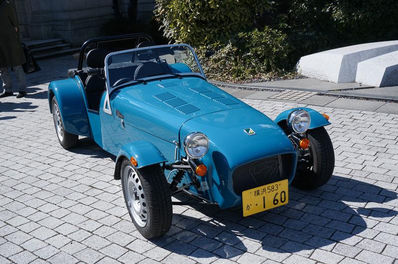 550万8000円の 軽自動車を 買いたい  YouTube動画>1本 ->画像>8枚