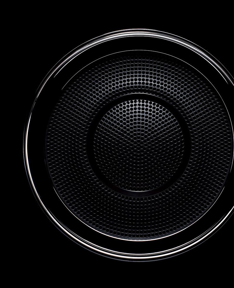 アメリカン軽 「ホンダ Nスラッシュ」 ついに公開、オーディオ&内外装特化