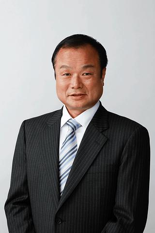 ホンダ、6月から新社長に八郷隆弘氏が就任 - Car Watch