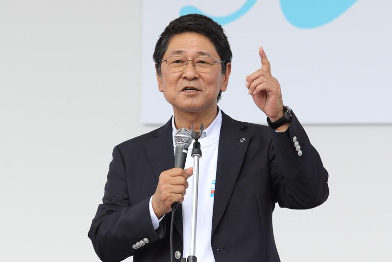 画像]【三次試験場50周年】1047...