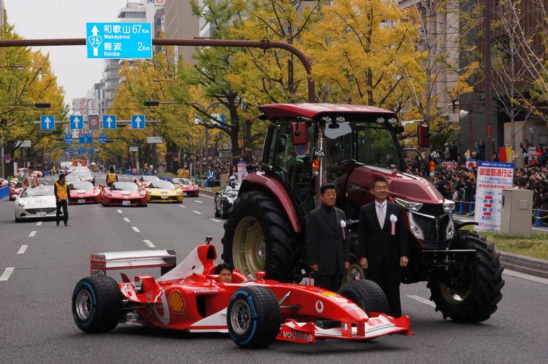 「F1 公道」の画像検索結果