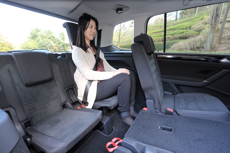 C Aircross Cp Psa additionally Toyota Rav Boot likewise  together with Volkswagen Touran Wallpaper additionally Photo. on 2016 volkswagen touran interior