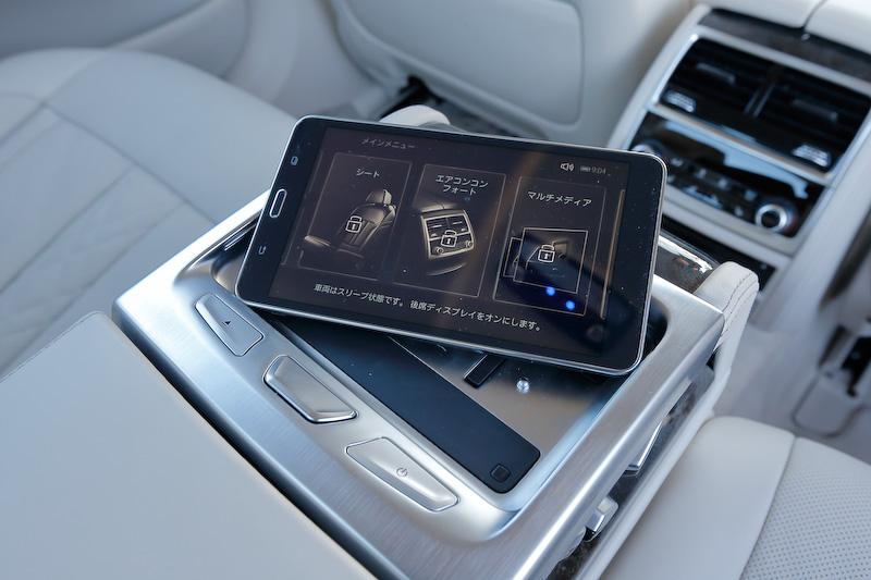 BMW・7シリーズの画像 p1_28