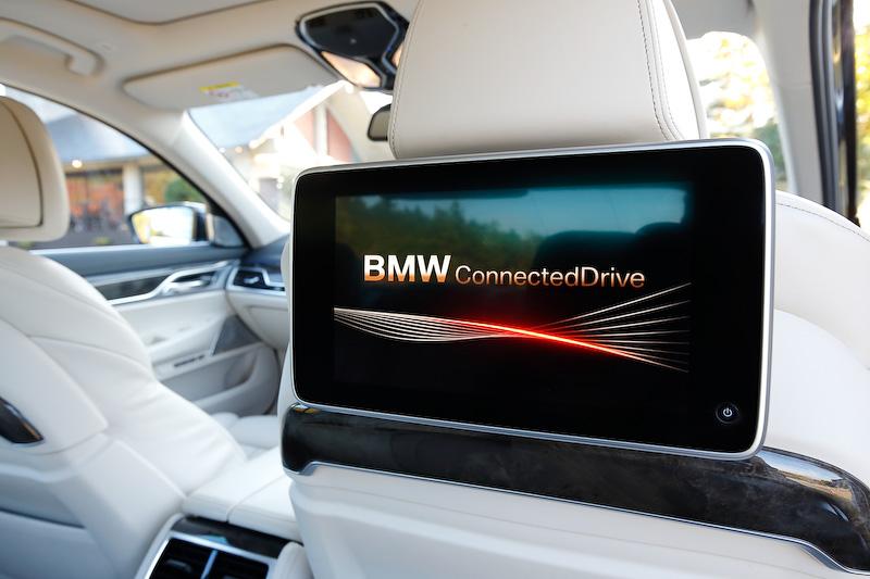BMW・7シリーズの画像 p1_26