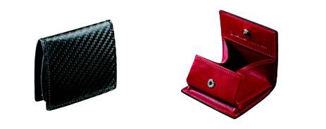 """b255ecedf7 画像]レクサス、「LFA」と同じカーボン繊維を使用した""""究極の ..."""