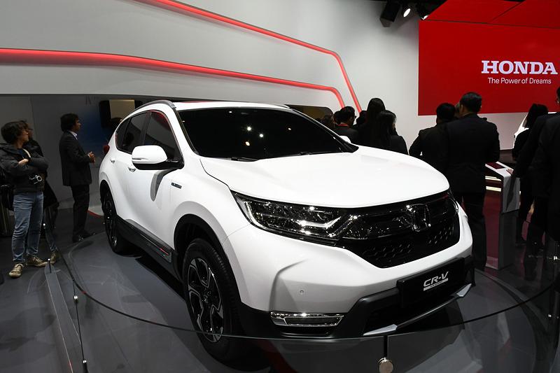 A Be D C together with Px Honda Cr V Ex I Vtec Automatic additionally Toyota Rav Cruiser Wheels as well Honda Crv also . on honda cr v