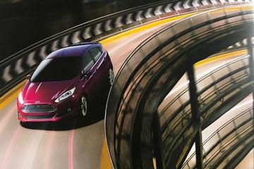新車や車用品 パーツなど車の最新情報をお届け car watch