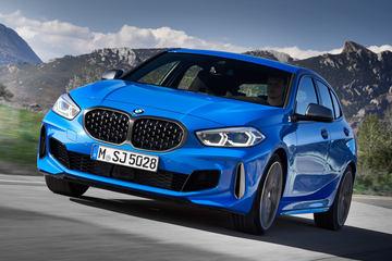 新車や車用品パーツなど車の最新情報をお届け Car Watch