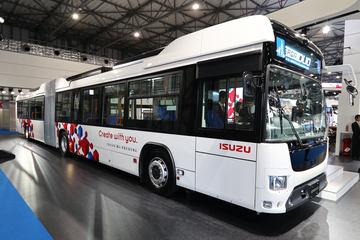 藤沢 工場 コロナ いすゞ いすゞ藤沢工場で複数人の新型コロナウイルス感染者がでたことに