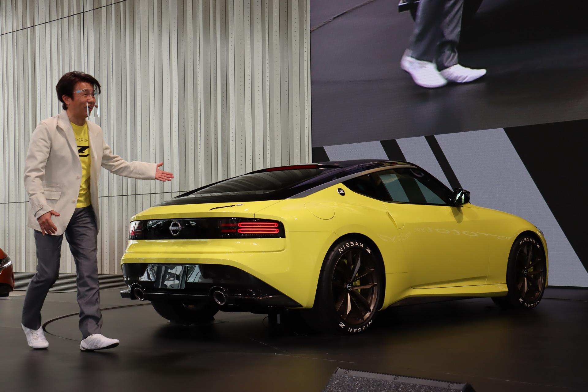 car.watch.impress.co.jp